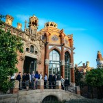 Philip-Event-Barcelona-403