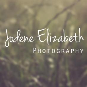 Jodene Elizabeth photography